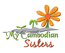 My Cambodian Sisters